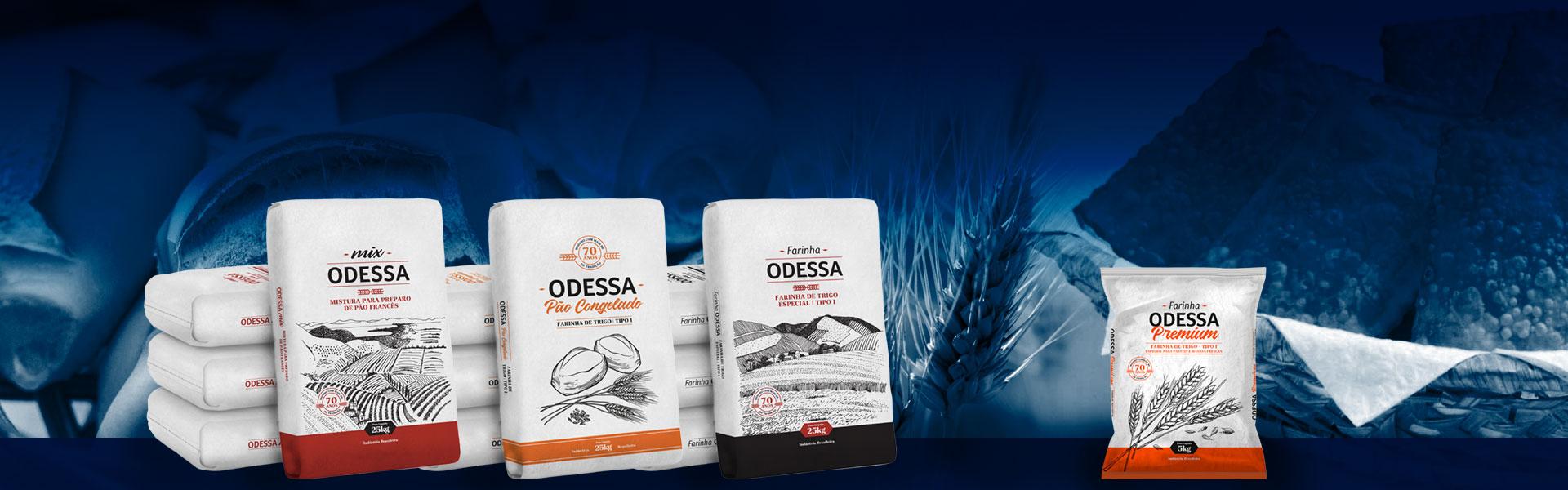 Banner-Odessa-01